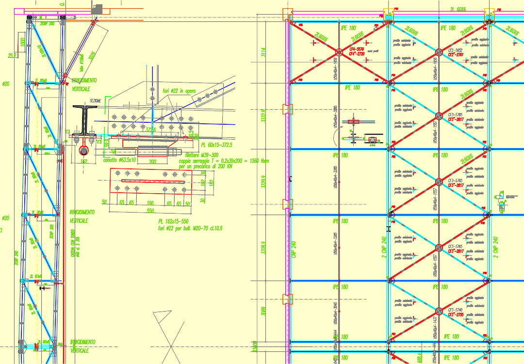 Z:BrunoTSPORT okTS326 (marzo-aprile)326 speciale ricostruzio