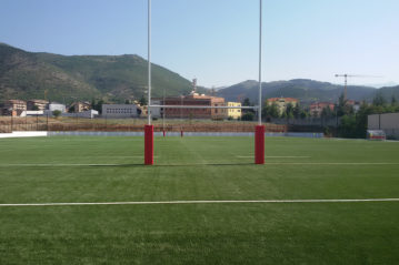 Rugby-Campo1