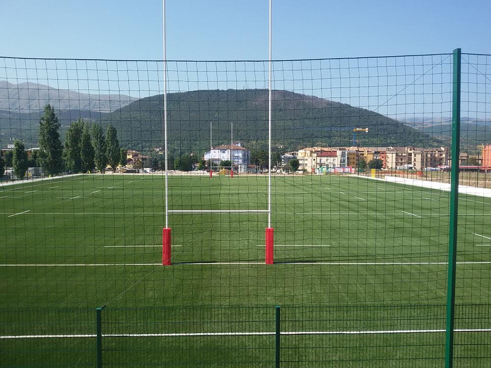 Rugby-Copertina