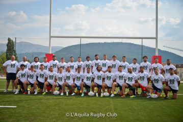 Rugby-Gioco1