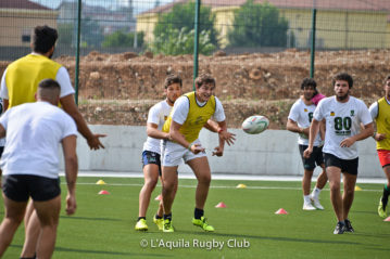 Rugby-Gioco2