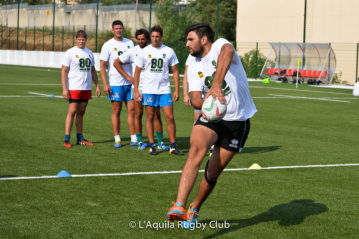 Rugby-Gioco3