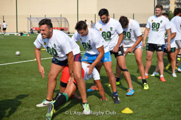 Rugby-Gioco4