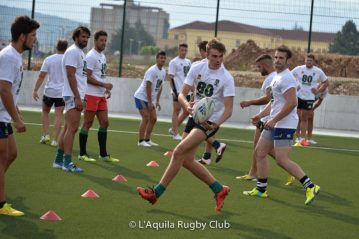 Rugby-Gioco5