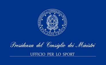 Ufficio Per Lo Sport.Al Via La Prima Finestra Per Lo Sport Bonus Sport Impianti