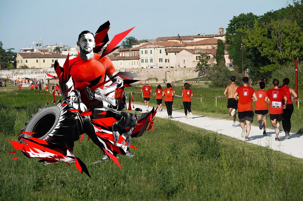 RiminiCopertina