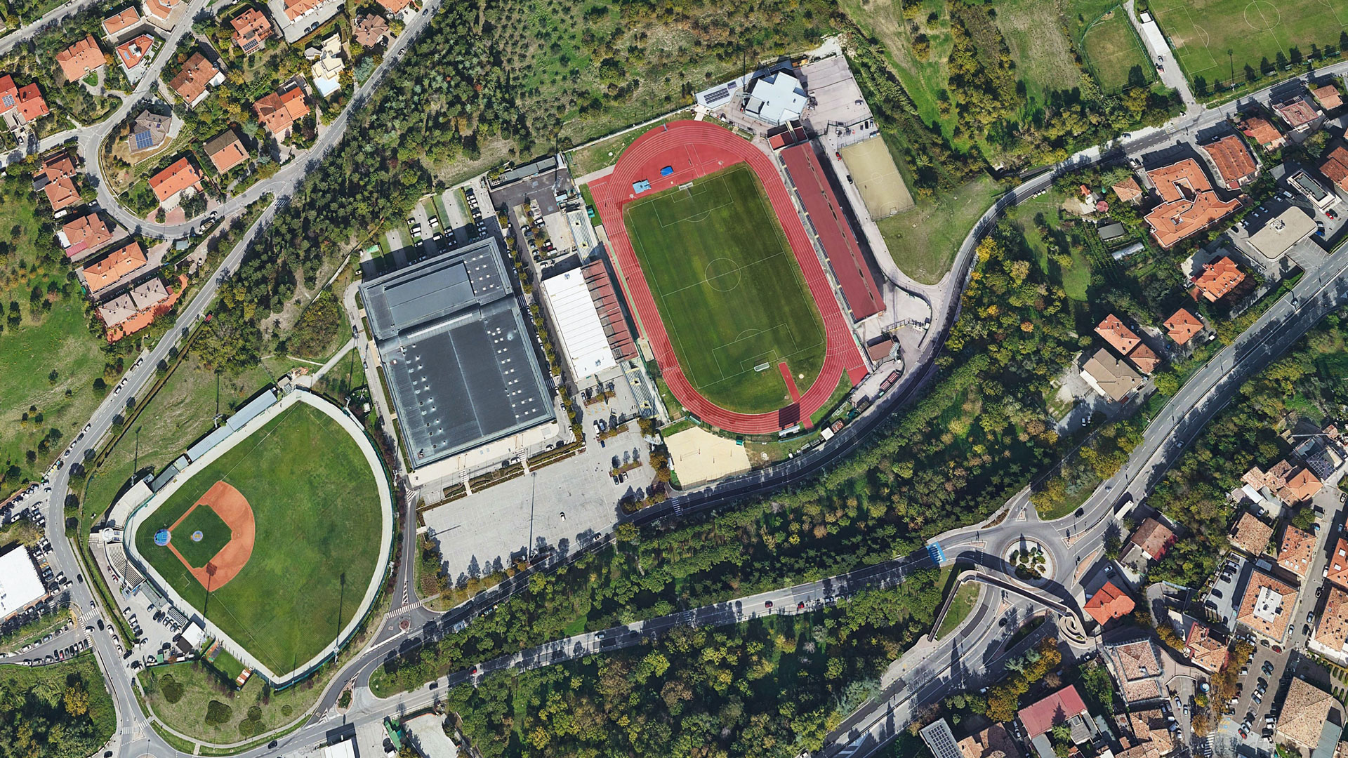San-marino-stadium