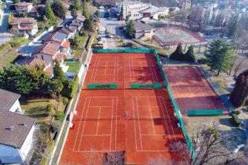 nts-new-tennis-system-2