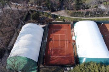 nts new tennis system realizzazione manutenzione impianti sportivi