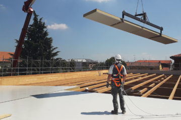Cantiere_