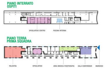 mappa 1.jpg