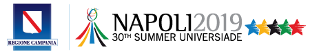 Universiade-2019-Napoli-Logo_2