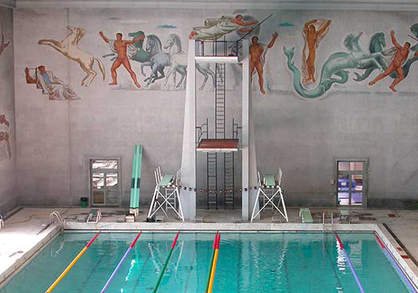 piscina foro italico copertina web