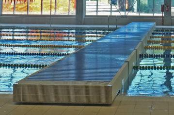 Gall-Stadio del Nuoto (1a)
