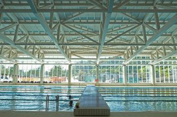 Gall-Stadio del Nuoto (4d)