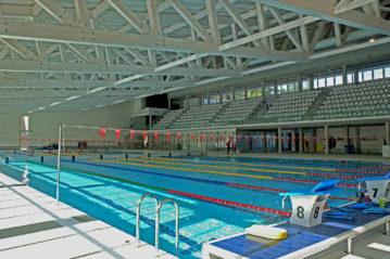 Gall-Stadio del Nuoto (7g)