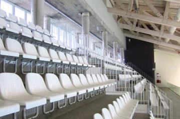 Gall-Stadio del Nuoto (8)