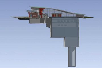Progetto Orca 50