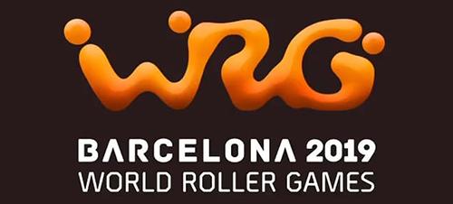 WRG logo mini