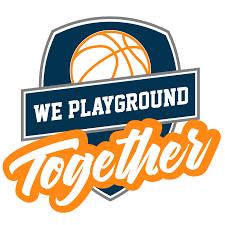 Weplayground logo