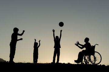 form-copertina-paraplegicimultisport