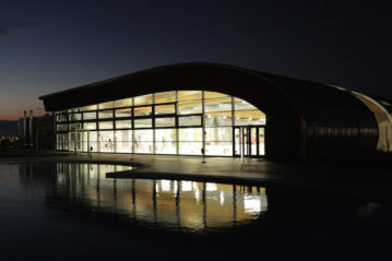 piscina-san-pietro_esterno notte