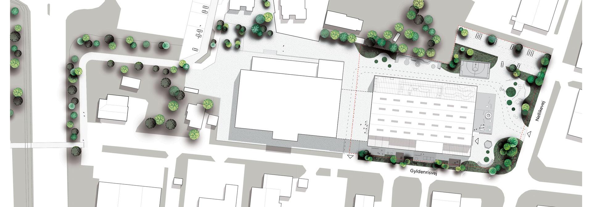 EFFEKT_Streetmekka-Viborg_01_c_EFFEKT_Siteplan