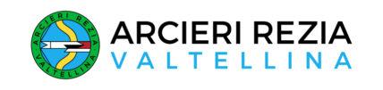 Logo_Rezia_Orizzontale_Azzurro