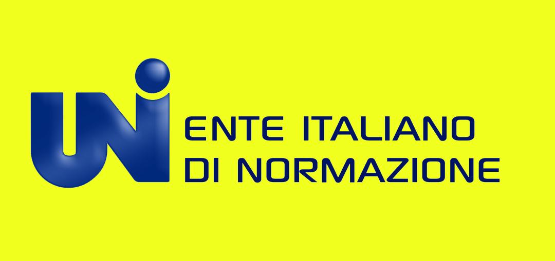 Logo_2014_Nostro