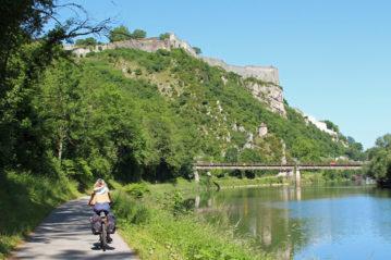 eurovelo6_bike_path
