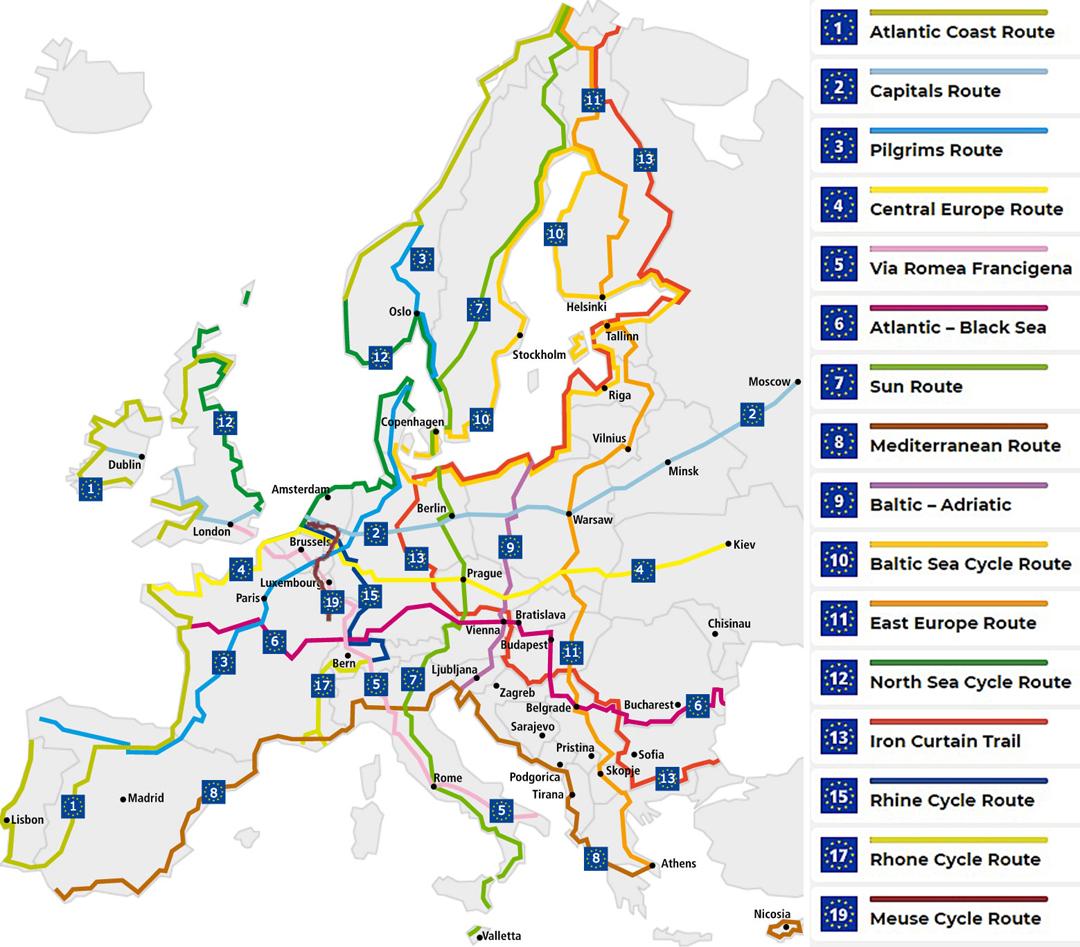 mappa_europa_fusa
