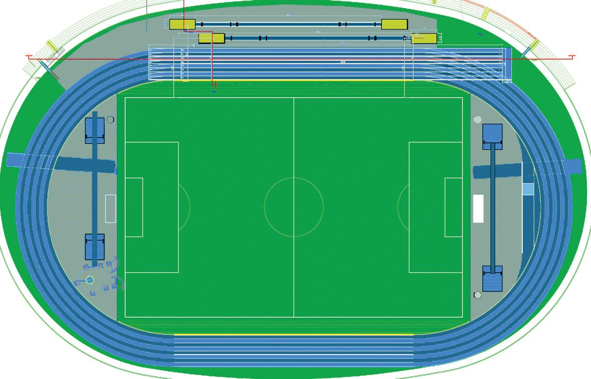 stadio-san-paolo-pianta