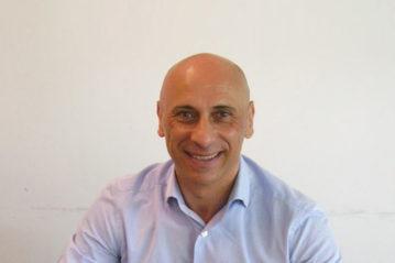 Stefano Anzalone