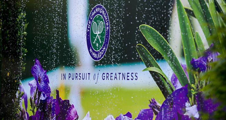 Clima-Gall-Wimbledon