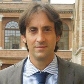 Gianluca Brasini
