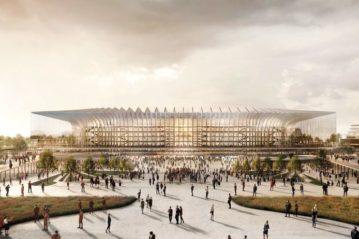 nuovo_stadio_san_siro_progetto_popolous_2