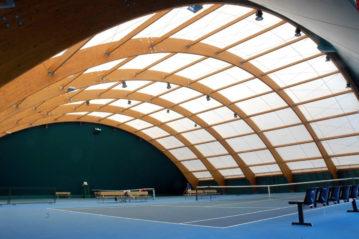 Campi da tennis (Emmecoperture)