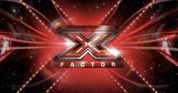 Monza-X-Factor-2019