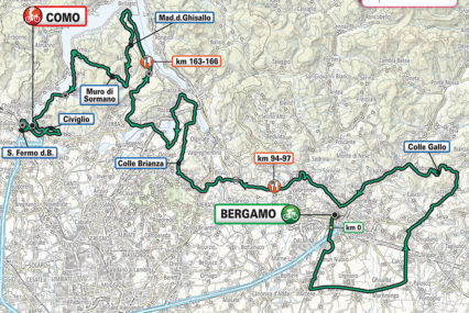Muro-Lombardia_2019_plan_web