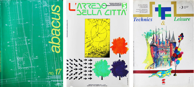 Piero-Gall1-new