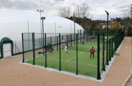 Tennis-Coperti-Copertina