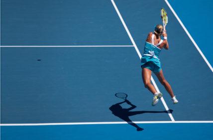 Tennis-Intro-Copertina