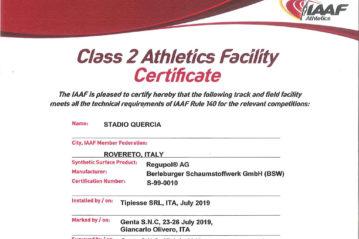 certificato-iaaf