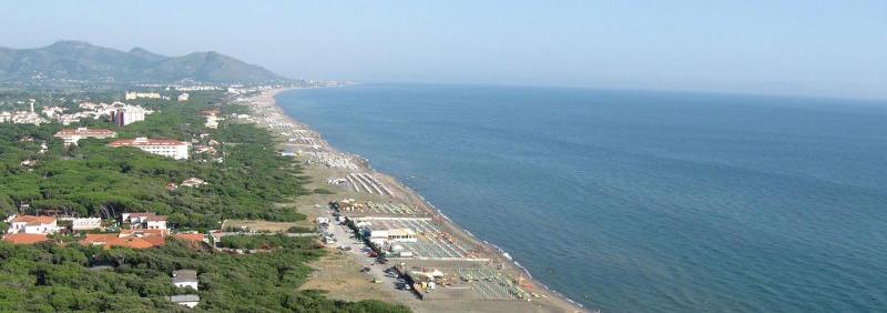 italy-village-baia-domizia-3