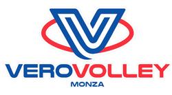 monza_verovolley_logo