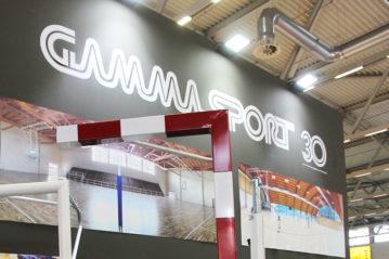 Gammasport