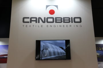Canobbio