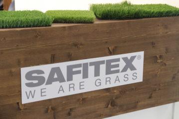 Safitex Turf