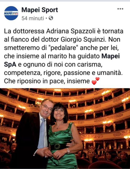 Post-Adriana-Spazzoli--e1574419134511-786x1024