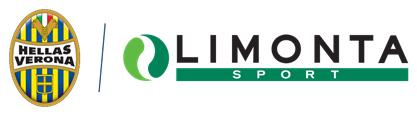 limonta hellas logo